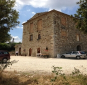 House for sale in CASTELGUIDONE (CH)