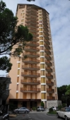 Apartment for sale in JESOLO (VE)