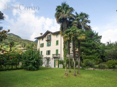 Apartment for sale in MENAGGIO (CO)