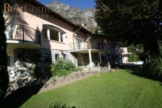 House for sale in VALSOLDA (CO)
