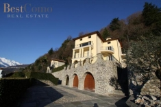 House for sale in DOMASO (CO)