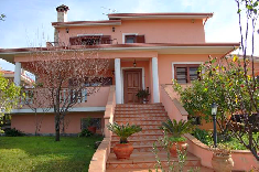 House for sale in SANTA MARIA DEL CEDRO (CS)