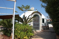 House for sale in SCALEA (CS)