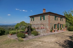 3 bedroom country house, 220 m²