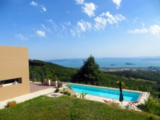 3 bedroom villa, 400 m²