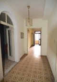 House for sale in VASANELLO (VT)