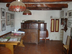 Historic house for sale in FIVIZZANO (MS)