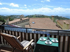 Apartment for sale in POMPEIANA (IM)