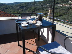 House for sale in DIANO MARINA (IM)