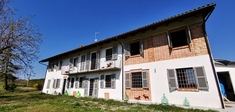 House for sale in SAN MARTINO ALFIERI (AT)