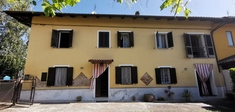 House for sale in AGLIANO TERME (AT)