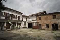 House for sale in MONTEGROSSO D'ASTI (AT)