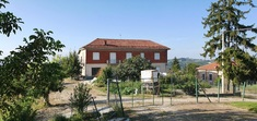 House for sale in CASTAGNOLE DELLE LANZE (AT)