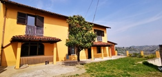 House for sale in VIGLIANO D'ASTI (AT)