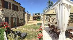 3 bedroom country house, 170 m²