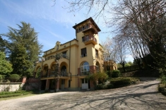 House for sale in CASALBORGONE (TO)