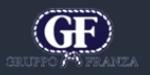 GF Property