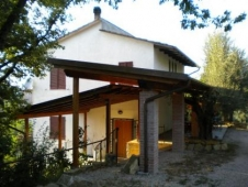 Detached house for sale in PERUGIA (PG)