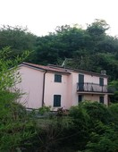 House for sale in CARRODANO (SP)