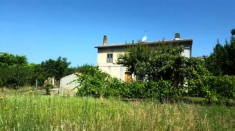 House for sale in PENNE (PE)