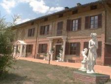 Купить дом в лигурия сицилия пьемонт абруццо