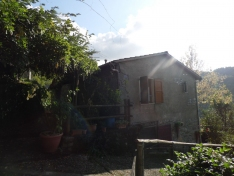 House for sale in BAGNI DI LUCCA (LU)