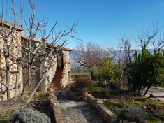 House for sale in BEVAGNA (PG)