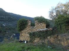 House for sale in ISOLABONA (IM)