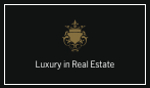 Luxury in Real Estate      Bicasa sas