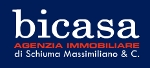 Bicasa SAS