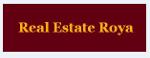 Agenzia Immobiliare Roya