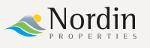 Nordin Properties Agneta Nordin