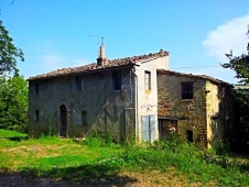 House for sale in PENNA SAN GIOVANNI (MC)