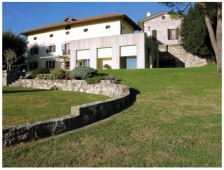 House for sale in MORUZZO (UD)