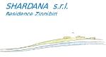 Shardana S.r.l.