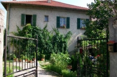 House for sale in CALIZZANO (SV)