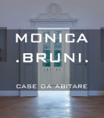 Monica Bruni - Case da Abitare
