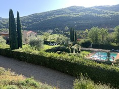 House for sale in GREVE IN CHIANTI (FI)