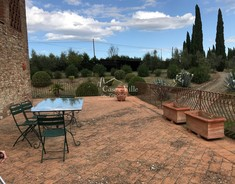 House for sale in MONTESPERTOLI (FI)