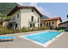 Apartment for sale in TREMEZZINA (CO)