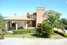 House for sale in PESCARA (PE)