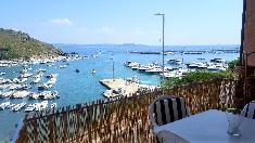 Apartment for sale in MONTE ARGENTARIO (GR)
