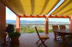 House for sale in IMPERIA (IM)