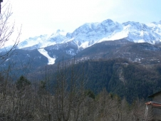 Apartment for sale in BARDONECCHIA (TO)