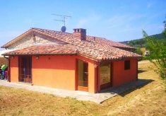 Country house for sale in PANICALE (PG)