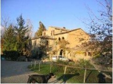 House for sale in RAPOLANO TERME (SI)