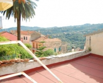House for sale in DIANO CASTELLO (IM)