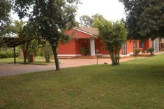 House for sale in LATINA (LT)