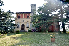 House for sale in PISTOIA (PT)