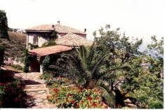 House for sale in SAN NICOLA ARCELLA (CS)